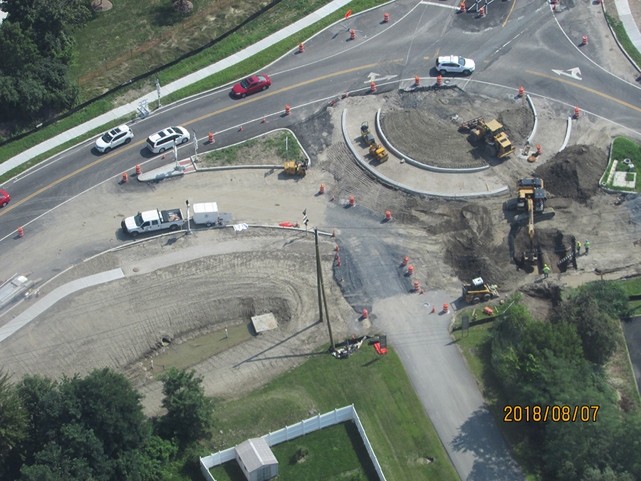 ROUNDABOUT PIC 1 compressed