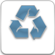 06 garbage icon