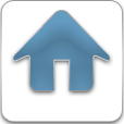 08 assessment icon v4