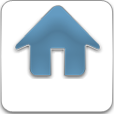 08 assessment icon v5