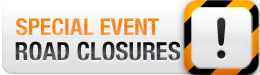 roadClosure icon